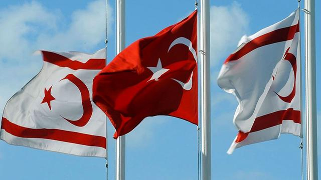 Türkiye-KKTC arasında imzalanan protokol onaylandı