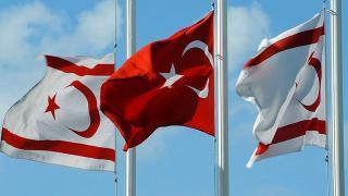 Türkiye'den KKTC'de tarım sektöründeki kişilere 10 milyon lira hibe desteği