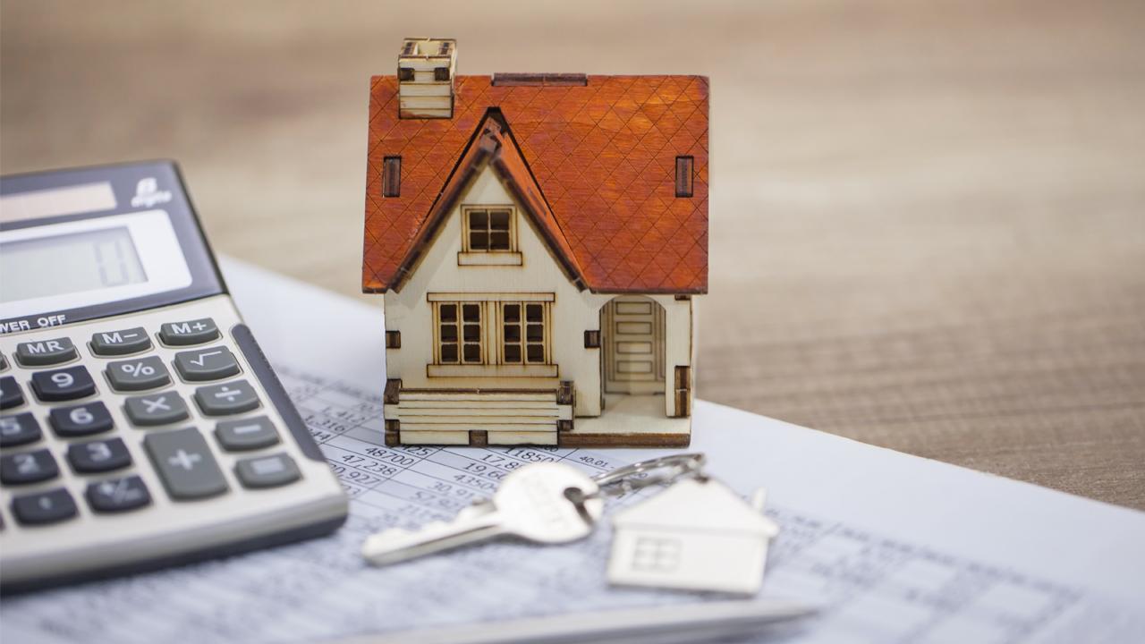 Kiracının aidat borç bilgileri ev sahibiyle paylaşılabilecek