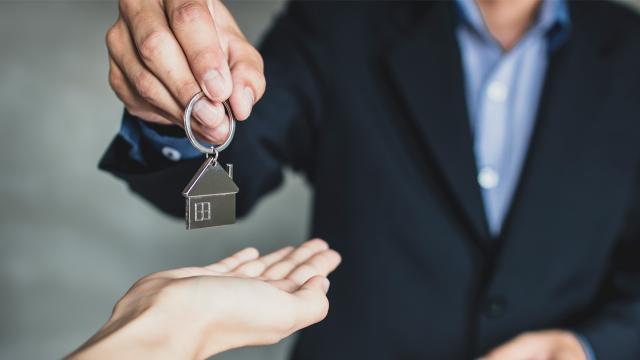 Ev sahibi ve kiracı hakları yasal zeminde korunuyor