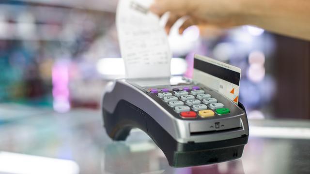 POS cihazıyla yapılan dolandırıcılıktan banka sorumlu tutuldu