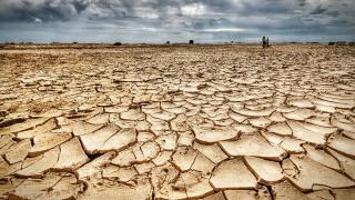 İran'da son yılların en kurak dönemi: Su sıkıntısı yaşanıyor