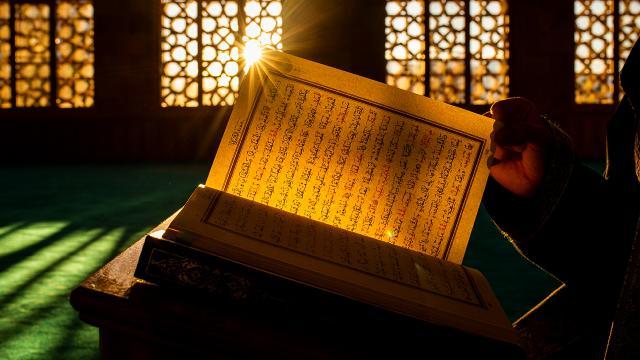 Müslümanların heyecanla beklediği üç aylar yarın başlayacak