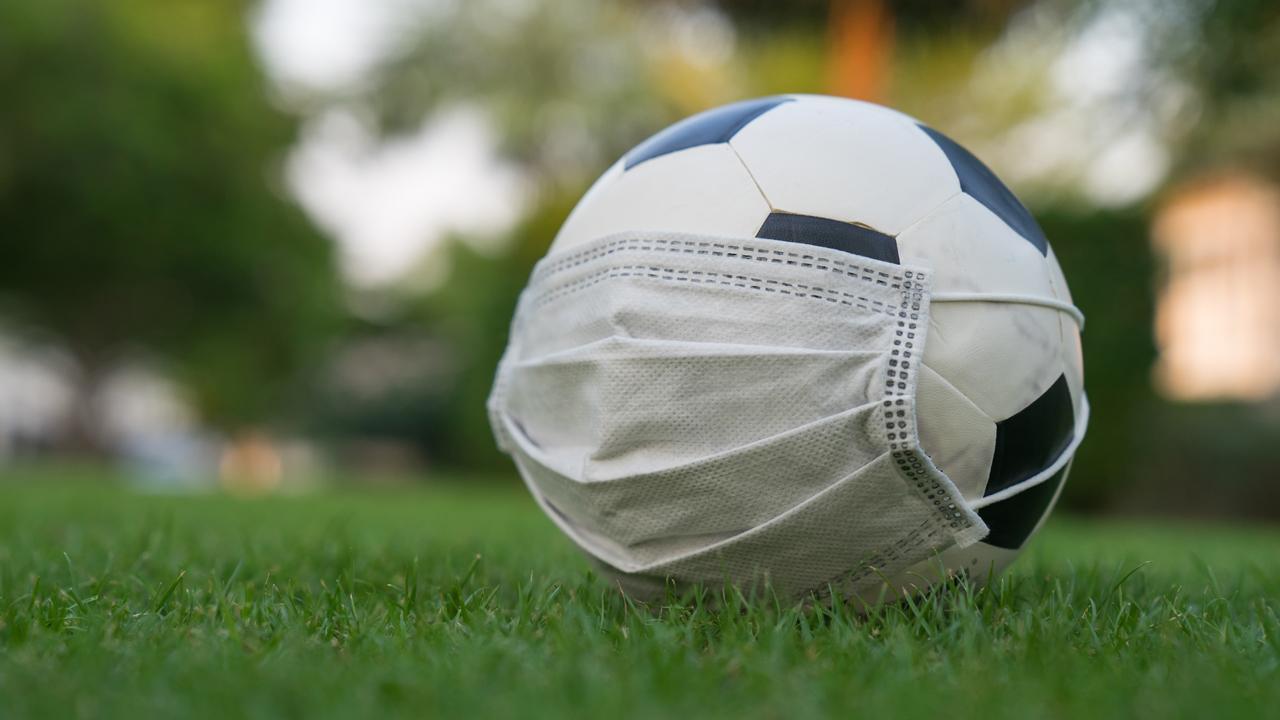 Bölgesel Amatör Lig'in başlama tarihi ertelendi