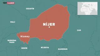 Nijer'de terör saldırısı: 4 ölü