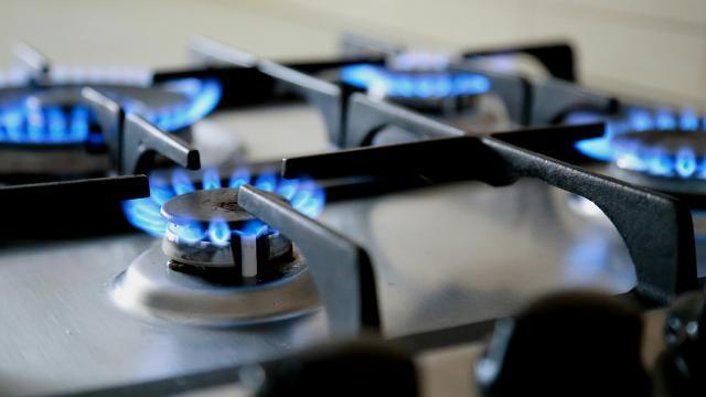 Doğal gaz abone bağlantı bedeli belli oldu