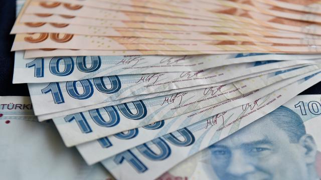 Memur maaşları ne kadar oldu? En düşük memur maaşı ne kadar? 2021 memur maaşları...