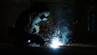 Rapor: Her yıl yaklaşık 2 milyon insan işe bağlı nedenlerle hayatını kaybediyor