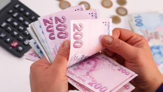 Gelir kaybı ve kira destekleri için 2 milyondan fazla başvuru