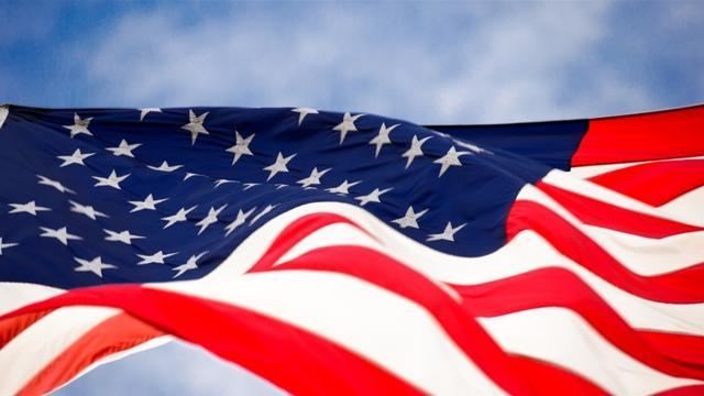 ABDnin yaptırım kararına tepki yağdı