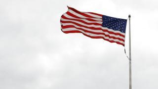 ABD'den Ukrayna'ya 150 milyon dolarlık askeri yardım