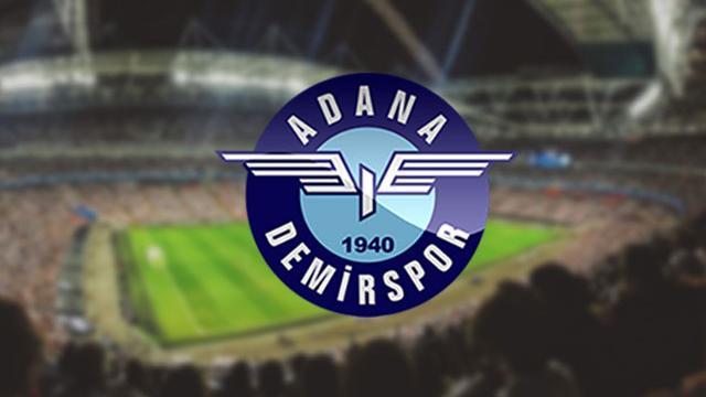 Adana Demirspor iki isimle yollarını ayırdı