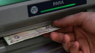 Evde bakım yardımı ödemeleri hesaplara yatırılmaya başlandı
