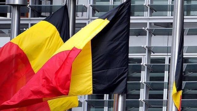 Belçikada İkinci Dünya Savaşından bu yana en çok ölüm bu yıl kaydedildi