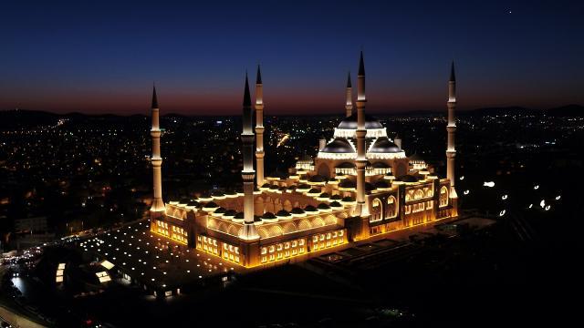 Ramazan ne zaman başlıyor 2021? Ramazan Bayramı 2021 ne zaman?