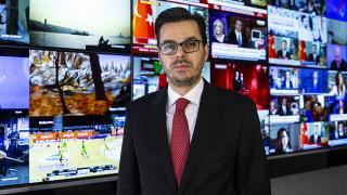 TRT Genel Müdürü Eren: Radyolarımızı yarınlara taşımak için var gücümüzle çalışıyoruz