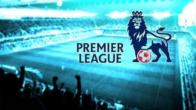 Premier Ligde 7 koronavirüs vakası daha