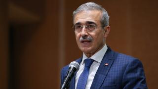 İsmail Demir: Türkiye savunma sanayiinde aktör konumuna dönüştü