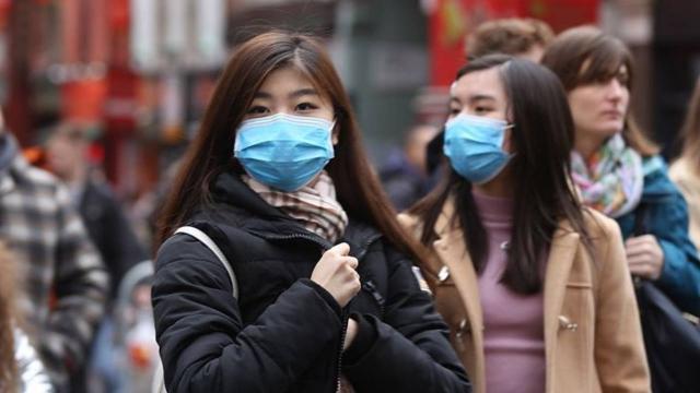Japonyada 17 yeni mutasyonlu virüs vakası