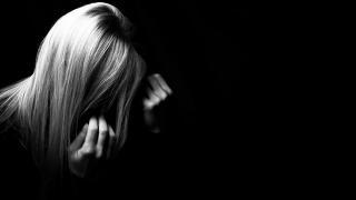 İngiltere'de 1,6 milyon kadın aile içi şiddete maruz kaldı