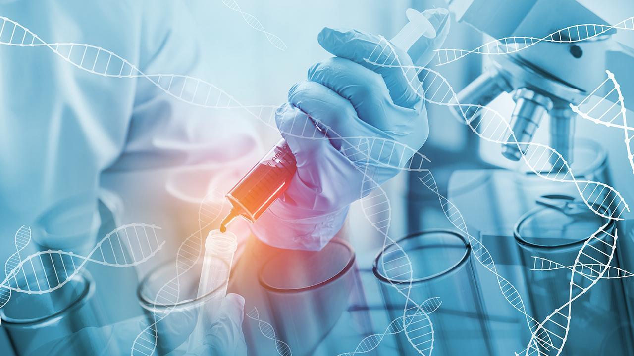Türk hekimin geliştirdiği üç tedavi yöntemi tıp literatürüne girdi