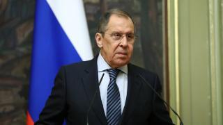 Lavrov: Azerbaycan, esir değişimi listesini verdi