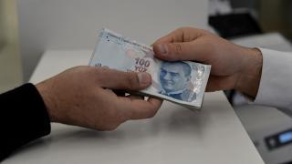 Burs ve kredi başvurularında taahhütname onayı için ek süre