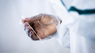 Türkiye ile Sırbistan arasındaki PCR testi zorunluluğu kaldırıldı