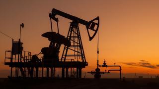 ABD'de petrol boru hattına saldırıdan sonra 'güvenlik açığı' tartışmaları başladı