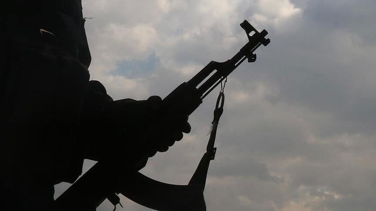İtirafçı terörist, PKK'nın Yunanistan rotasını anlattı
