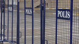 Osmaniye'de toplu etkinlikler geçici süreyle kısıtlandı