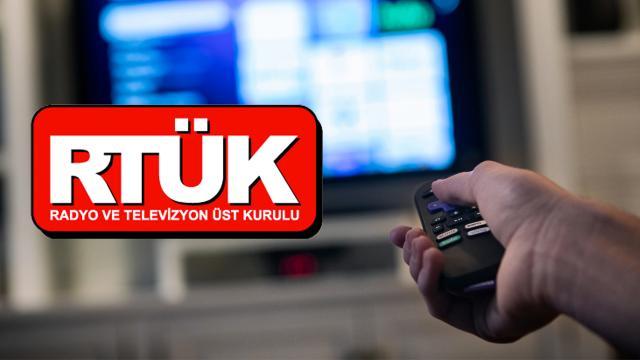 """RTÜKün """"Önemli Olaylar Listesi"""" güncelleniyor"""