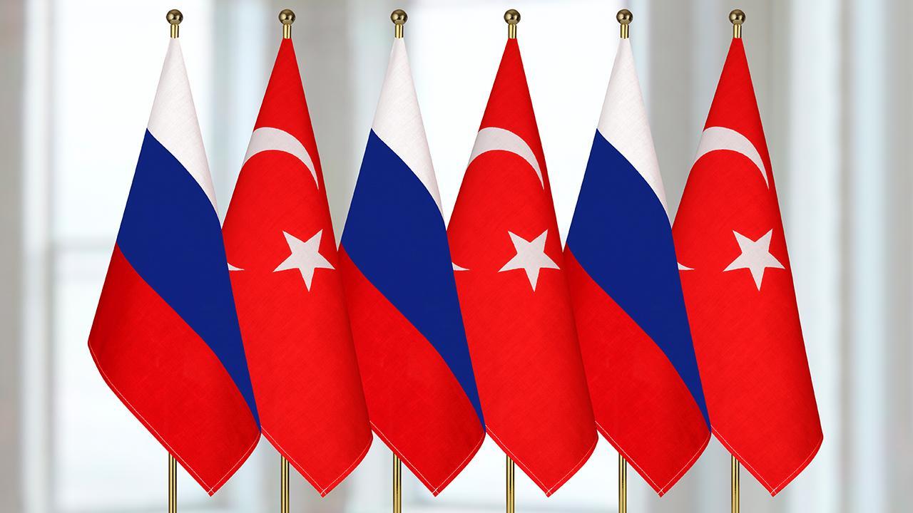 Uçuşlar için Türkiye'ye heyet gelecek