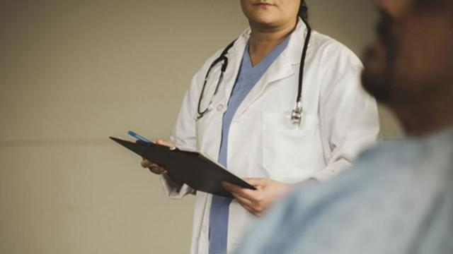 12 bin sözleşmeli sağlık personeli için sonuç günü