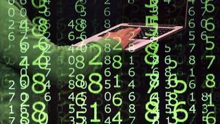 NATO ve AB: Siber saldırılara karşı ABD ile dayanışma içindeyiz
