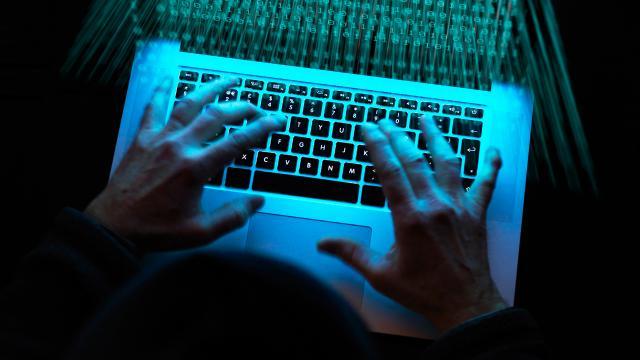 Kullanıcıların yüzde 20si kötü amaçlı yazılım saldırısına uğruyor