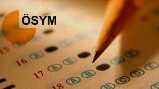 YÖKDİL sınavı yarın yapılacak