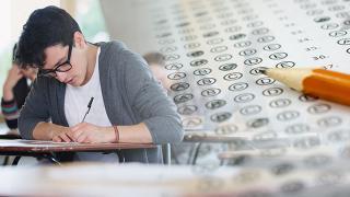 ÖSYM'nin 2021 yılı sınav takvimi açıklandı