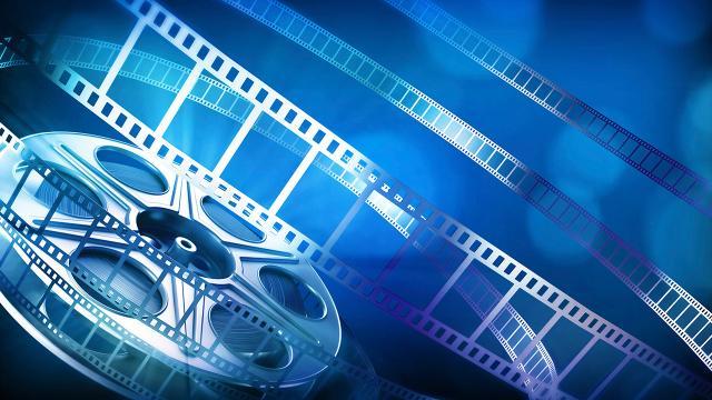 Sinema sektörüne 1 milyon 782 bin liralık yeni destek