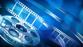 Bu hafta 2'si yerli 7 film vizyona girecek
