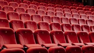 Erzincan'da sinema salonları 1 Nisan'a kadar kapalı olacak