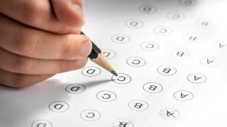 AÖL sınav sonuçları açıklandı