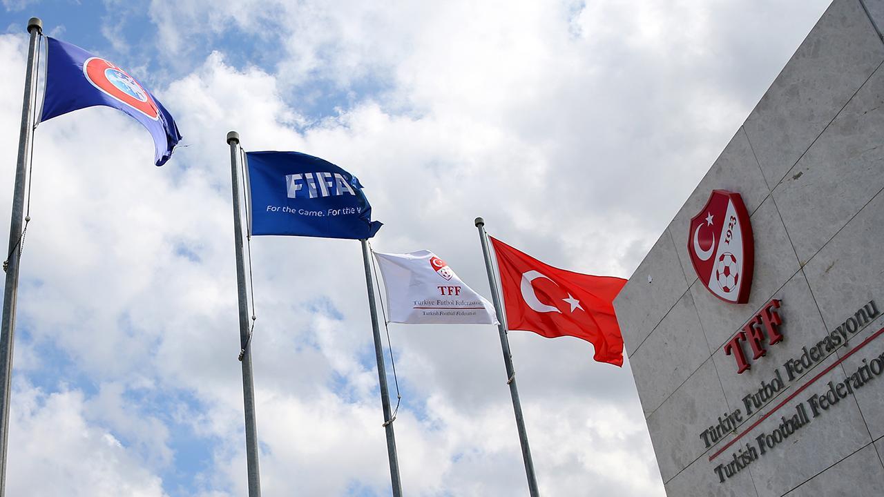 Fatih Karagümrük'ten 3 futbolcu PFDK'ya sevk edildi