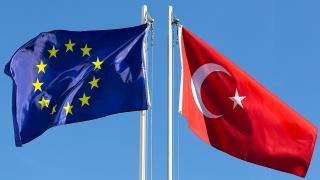 Avrupa Birliği: Türkiye ile kazan-kazan durumu istiyoruz