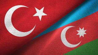 Azerbaycan Türkleri ne diyor?