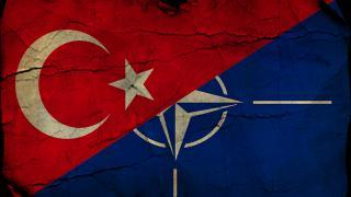 NATO'daki Türkiye-Yunanistan görüşmeleri yeniden başlıyor