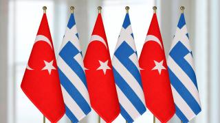 Türkiye ve Yunanistan 5 yıl sonra tekrar masada
