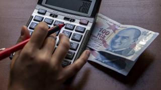 Kayıt dışı çalışan 30 bin kişi vergi mükellefi yapıldı