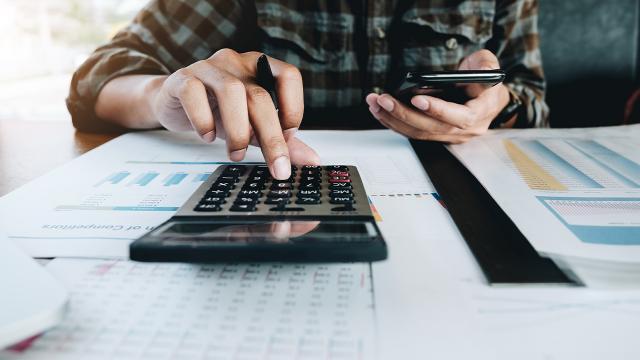 Kasım ayı enflasyon rakamları açıklandı… TÜİK Kasım 2020 enflasyon oranı
