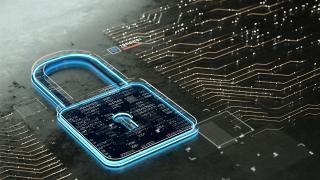 Siber Güvenlik Haftası 21-25 Aralık tarihlerinde düzenlenecek